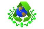 reciclagem-203