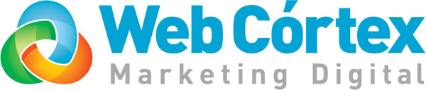 Web Córtex Marketing Digital Logo